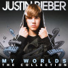 Justin Bieber Album My Worlds - The Collection Mp3 Download