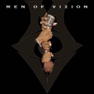 Album MOV from Men of Vizion
