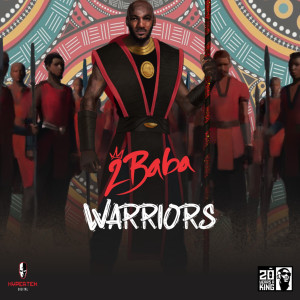 Listen to Oyi (feat. HI Idibia) (Explicit) song with lyrics from 2baba