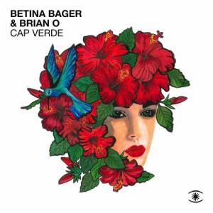 Album Cap Verde from Betina Bager