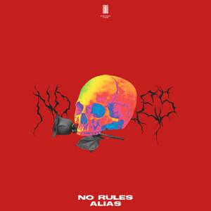 Alias的專輯No Rules