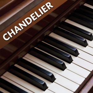 Album Chandelier from Chandelier