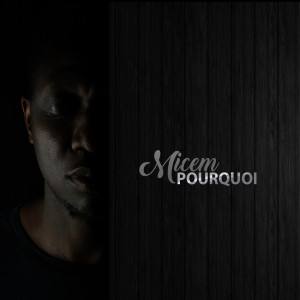 Listen to Pourquoi song with lyrics from micem