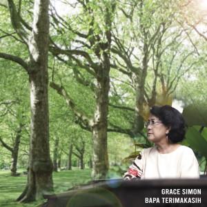BAPA TERIMA KASIH dari Grace Simon