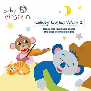 Listen to String Quartet No. 13, Op. 130, 4th Movement song with lyrics from The Baby Einstein Music Box Orchestra