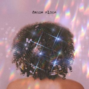Album Dance Alone from Tayla Parx