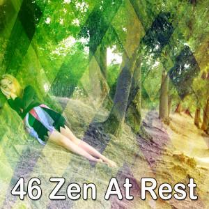 Album 46 Zen at Rest from Relajacion Del Mar