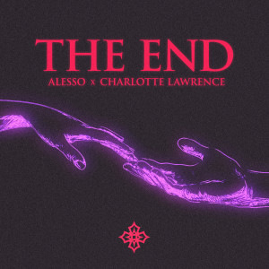 Album THE END from Alesso
