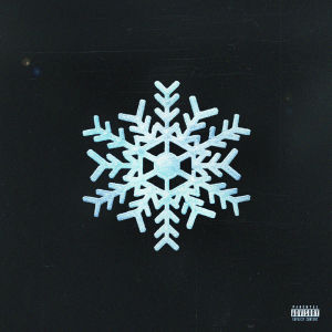 Album Cold from Yung Swiss