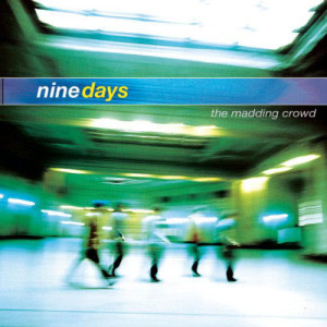 Listen to Absolutely (Story of a Girl) (Radio Mix) song with lyrics from Nine Days