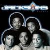 Download Lagu The Jacksons - Everybody