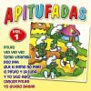 La Banda De Los Rockeros Album Apitufadas Mp3 Download