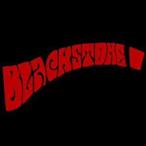 Album Closer to the End from Blackstone