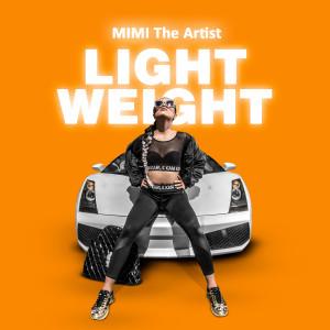 Album Lightweight from Mimi
