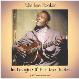 Album The Boogie Of John Lee Hooker from John Lee Hooker