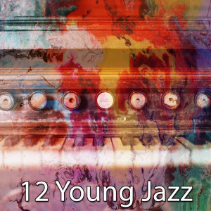 Piano Music的專輯12 Young Jazz