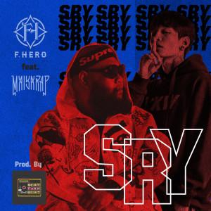 อัลบั้ม SRY