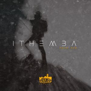 Album iThemba (Explicit) from Emtee