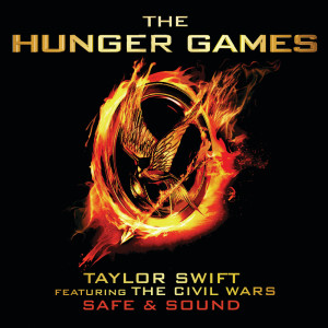 Taylor Swift的專輯Safe & Sound