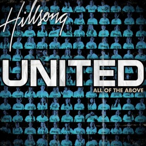 收聽Hillsong United的For All Who Are To Come (Instrumental)歌詞歌曲
