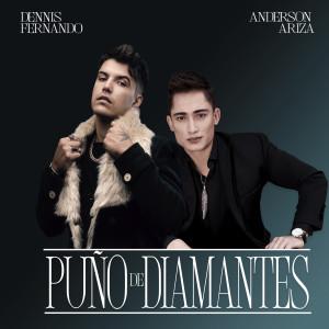 Album Puño de Diamantes from Dennis Fernando