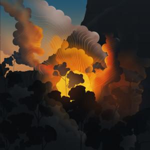 Album Hates Me (Jacques Greene Remix) from OTHERLiiNE