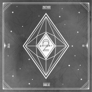 收聽CNBLUE的Domino (feat. Whee In Of MAMAMOO)歌詞歌曲