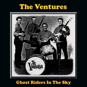 收聽The Ventures的Lonely Heart歌詞歌曲