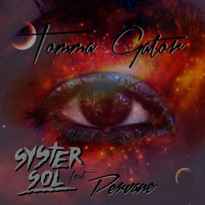 Album Tomma gator from Syster Sol
