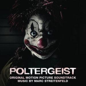 Album Poltergeist (Original Motion Picture Soundtrack) from Marc Streitenfeld