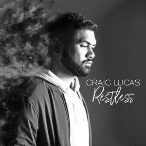 Album Restless from Craig Lucas