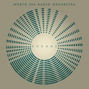 Album Dronne from North Sea Radio Orchestra