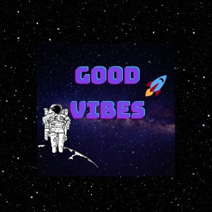 Album Good Vibes from Firefly