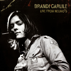 收聽Brandi Carlile的My Song (Live at Neumo's, Seattle WA - April 2005)歌詞歌曲