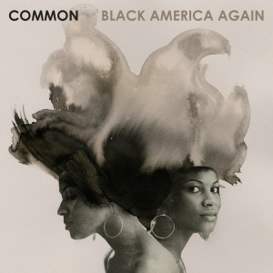 Listen to Red Wine song with lyrics from Common
