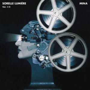 Listen to Se Poi (2001 Remastered Version) (2001 Digital Remaster) song with lyrics from MiNa