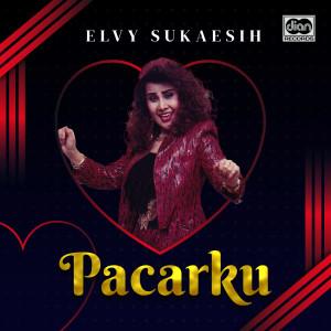 Album Pacarku from Elvy Sukaesih