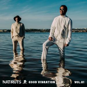 Good Vibration dari Natiruts