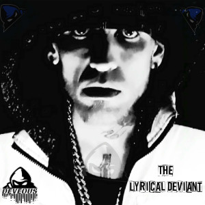 Album The Lyrical Deviant (Explicit) from DeVeous