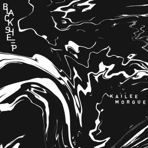 Kailee Morgue的專輯Black Sheep