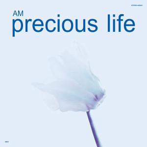 Album Precious Life from Am