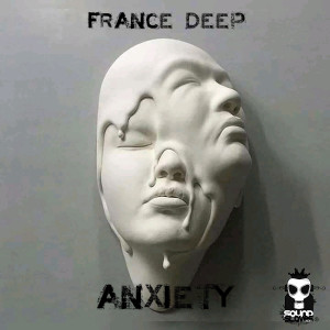 Album Anxiety from France Deep