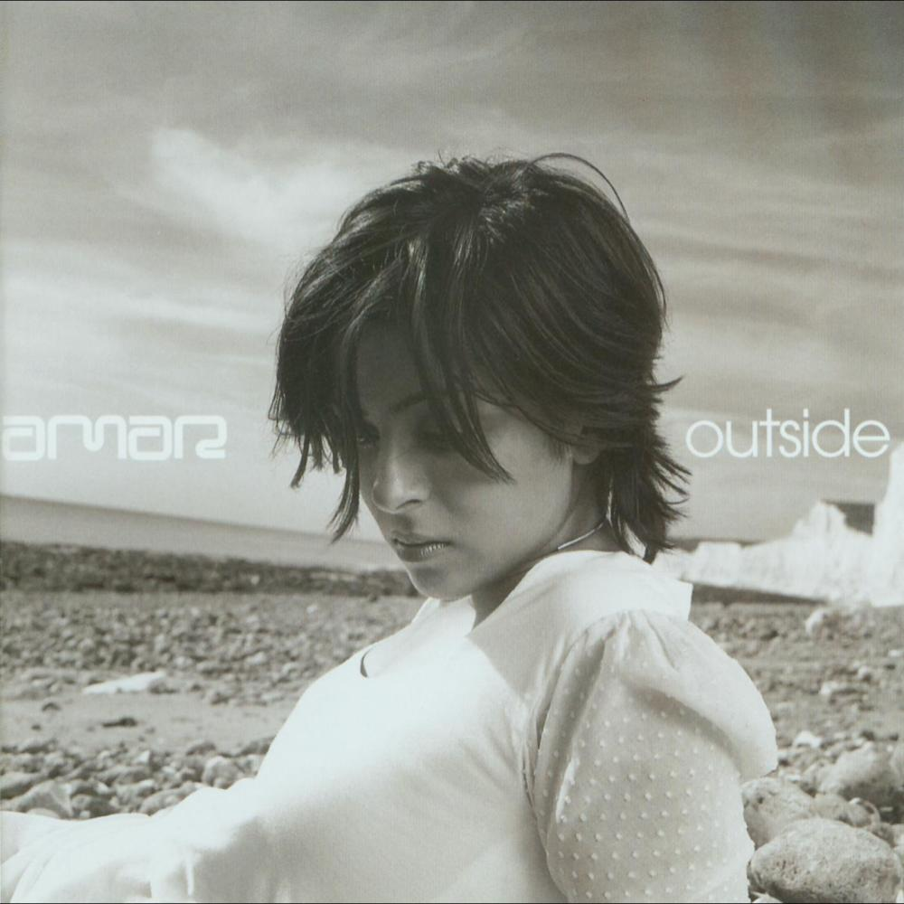 Morning (Album Version) 2004 Amar
