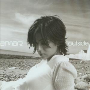 Outside 2004 Amar