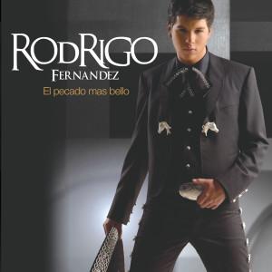 El Pecado Mas Bello 2006 Rodrigo Fernandez
