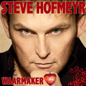 Listen to God Sê Bedelaar song with lyrics from Steve Hofmeyr