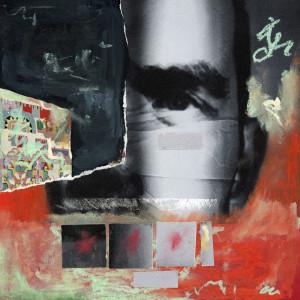 Album What We Call Life from Jordan Rakei