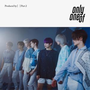 Produced by [   ], Pt. 2 dari 온리원오브