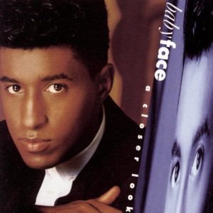 Listen to It's No Crime (Album Version) song with lyrics from Babyface