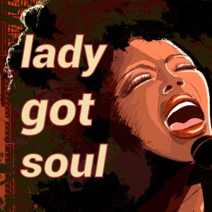 Listen to On & On song with lyrics from Erykah Badu